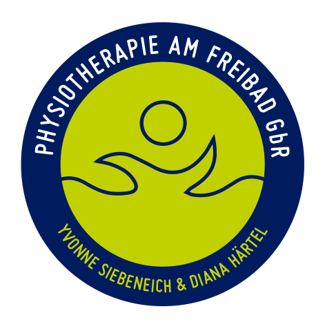 Physiotherapie am Freibad